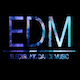 Electro House Animal - AudioJungle Item for Sale