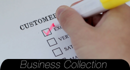 Business Collection