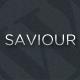 Saviour - Responsive Creative WordPress Theme