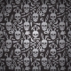 Bunny Skull Wallpaper - GraphicRiver Item for Sale