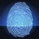 Fingerprint - GraphicRiver Item for Sale
