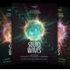 Sound Waves Flyer - GraphicRiver Item for Sale
