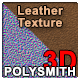 Fine Leather Texture (Seamless)
