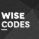 WiseCodes