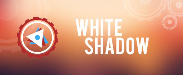 white_shadow13