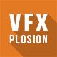 vfxplosion