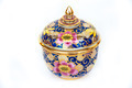 China ware porcelain - PhotoDune Item for Sale