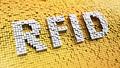 Pixelated RFID - PhotoDune Item for Sale