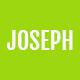 Joseph_a