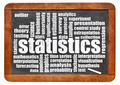 statistics and data word cloud - PhotoDune Item for Sale