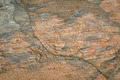 slate rock abstract background - PhotoDune Item for Sale