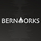 BernworksMusic