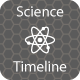 Science Facebook Timeline Cover - GraphicRiver Item for Sale