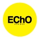 EChO_Sounds