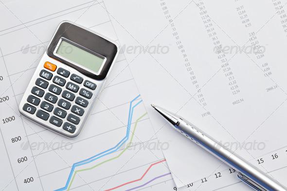 PhotoDune accounting 903268