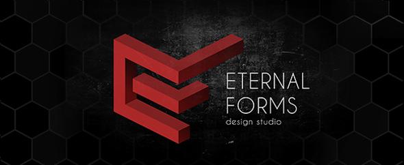 EternalForms