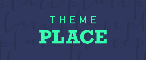 ThemesPlace