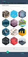 05_flux-portfolio.__thumbnail