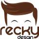 Recky_D