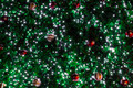 beauty Christmas and New Year background - PhotoDune Item for Sale