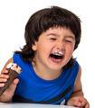 Kid eating ice cream - PhotoDune Item for Sale