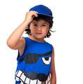 Little boy portrait - PhotoDune Item for Sale