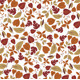 Background with  Autumn Leaves - GraphicRiver Item for Sale