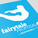 Fairytale Multipurpose Proposal  - GraphicRiver Item for Sale