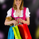 Having nice time at Oktoberfest - PhotoDune Item for Sale