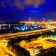 hong kong modern city - PhotoDune Item for Sale