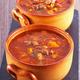 Soup - PhotoDune Item for Sale