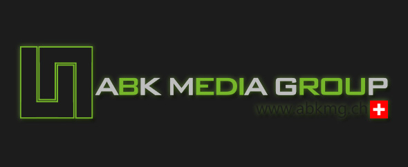 ABKMediaGroup