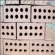 Set of Brick-images