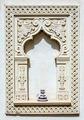 Arabic decoration offering in tunisia - PhotoDune Item for Sale