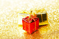 Decorative gift boxes - PhotoDune Item for Sale