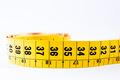 Meter tape - PhotoDune Item for Sale