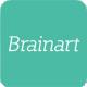 Brainart