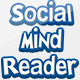 Social Mind Reader Game