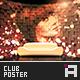 Elegant Party Flyer - Vol.3 - GraphicRiver Item for Sale