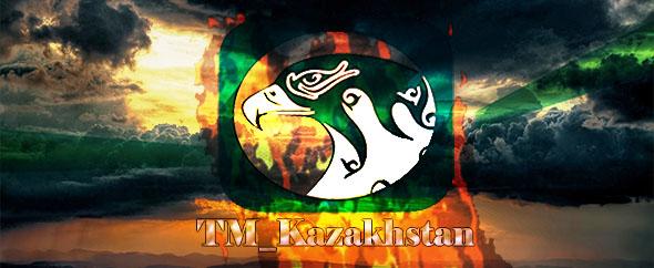 TM_Kazakhstan