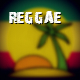 Cool Reggae - AudioJungle Item for Sale