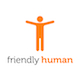 friendlyhuman