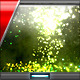 Glow Particle Twister - VideoHive Item for Sale