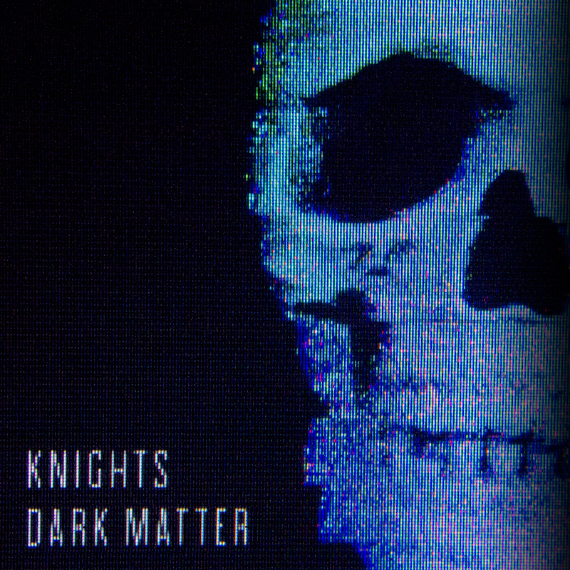 Dark Matter - Rock Songs