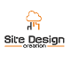 sitedesigncreation