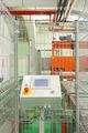 Production line control - PhotoDune Item for Sale