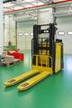 Forklift - PhotoDune Item for Sale