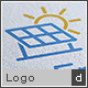 Solar Energy - GraphicRiver Item for Sale