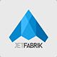 Jetfabrik