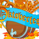Oktoberfest Image - GraphicRiver Item for Sale